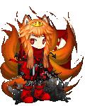 LucysSiren's avatar