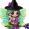 raquel1674's avatar