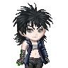 Jynx Miracle Blackshadow's avatar
