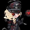 The Nazi Prostitute's avatar
