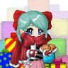 Cinnamor's avatar