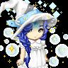 Monsteresque's avatar