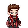 Digital Hobo's avatar