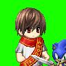 Ryu_Odagiri's avatar