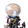 bisexpride's avatar