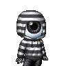 Goat Riot's avatar