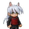InuYashaTheHalfDemon1200's avatar