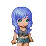 ii_banged_urmom's avatar