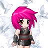 _rainarai_'s avatar