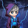 Valbjorn's avatar
