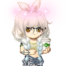 dammitbehky's avatar