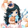 -Octopuses-'s avatar