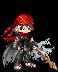 HydroFroggy4's avatar