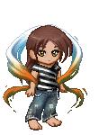 AmaterasuTheFemaleAlpha's avatar