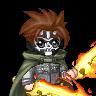 benjamin2910's avatar