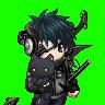 Saehild's avatar