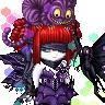 Zavara's avatar