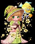RinkoGoddessOfFruits's avatar