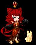 Froggylicker's avatar