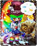 Hidden within the Shadows's avatar