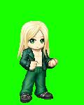 Eike Kusch SoM's avatar