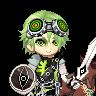 DarronAnthony's avatar