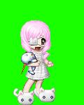 PinkSprinkles-chan's avatar