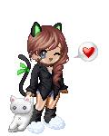 Sandra_martin_rivero's avatar