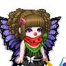 Ciewwaboo's avatar