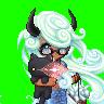 [Plushie]'s avatar