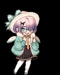 Refined-Edge's avatar