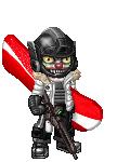 Nigt bladez's avatar