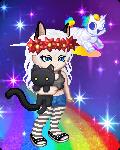 xXKuro Neko EllieXx's avatar