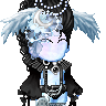 verbrijzel_muis's avatar