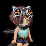 Feeno's avatar