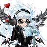 arvin288's avatar