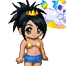 xopuppypawox's avatar