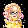 QueenNanami's avatar
