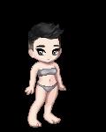 Azurerune's avatar