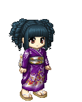 Moon-Dae's avatar