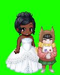 sresol's avatar