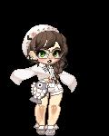 JD-metalist's avatar