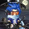 Ryokin Garesh's avatar