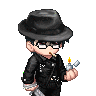 X0xDark_Murdererx0X's avatar
