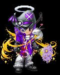 Hatake Aku's avatar
