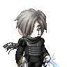 Chao de Chaos's avatar