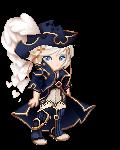 Zaviire's avatar
