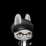Femme Autobot Crescendo's avatar