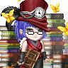 neko_serenity's avatar