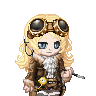 Aelthar Torii's avatar